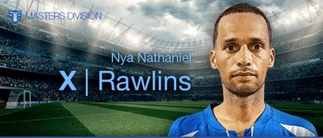 Nya Nathaniel Rawlins