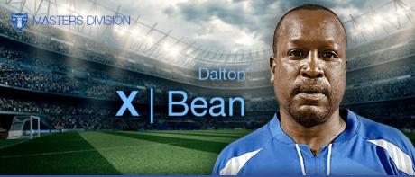 Dalton Bean